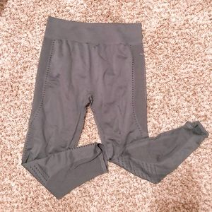 Fabletics Yoga Pants Large
